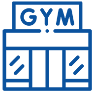 fully-loaded-gym